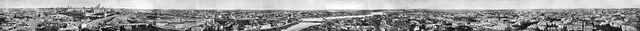 File:1867 Moscow panorama megapanorama.jpg