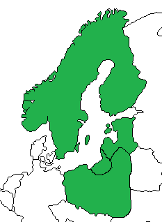 File:Baltic League Map.png