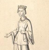 Brynja I Alengia (The Kalmar Union).png