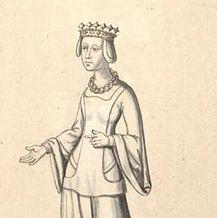 File:Brynja I Alengia (The Kalmar Union).png