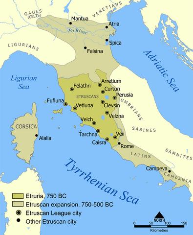 File:Etruscanmap.png
