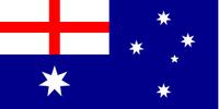 English Commonwealth (Cliche World)
