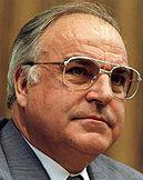 File:Helmut Kohl.png