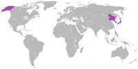 Empire of the Rising Sun (1941: Success)