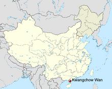 KwangchowWan TBAC