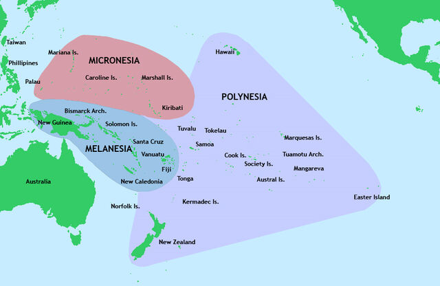 File:Pacific Culture Areas.jpg