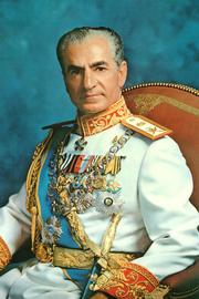 Shah of iran-1-