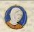 Sigrun Vin (The Kalmar Union)