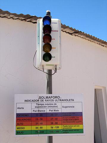 File:Solmaforo.jpg
