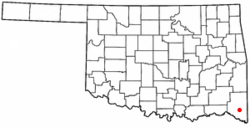File:250px-OKMap-doton-BrokenBow.PNG.png