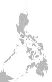 BlankMap-Philippines taft failure
