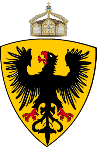 File:COA NAV Confederation of the Rhine.png