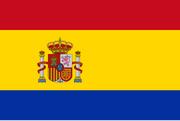Hispaniolempire