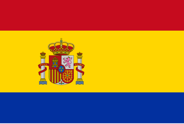 File:Hispaniolempire.png