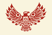 Kiatagmiut (Principia Moderni III Map Game)