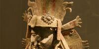 Timeline (Quetzalcoatl's World)