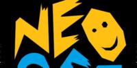 Neo Geo (Ohga Shrugs)