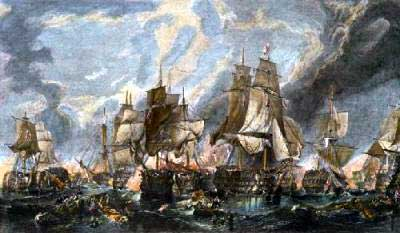 File:The-height-battle-trafalgar.jpg
