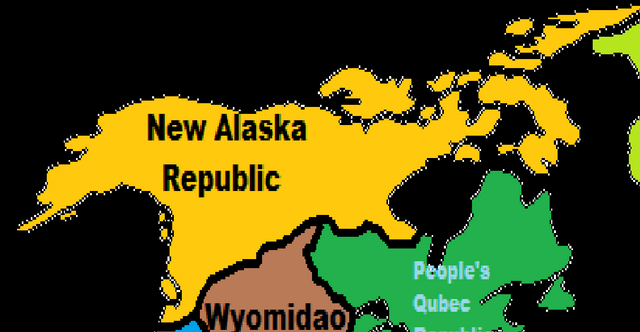 File:Alaska althis world.png