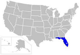 Florida-OurAmerica