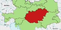 Hungary (Twilight of a New Era)