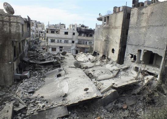 File:Madrid in ruins.jpg
