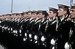 File:150px-Soviet navy personnel (1982)-1-.jpg