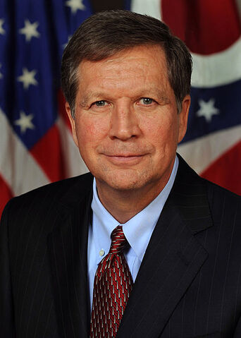 File:428px-Governor John Kasich.jpg