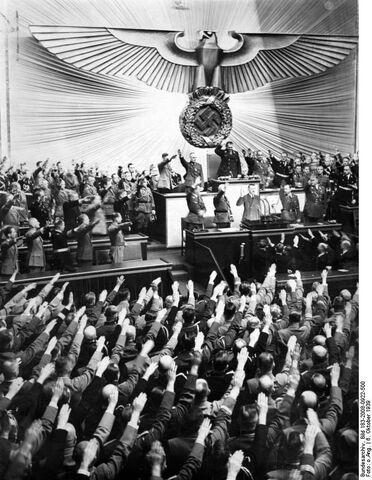 File:Adolph Hitler.jpeg
