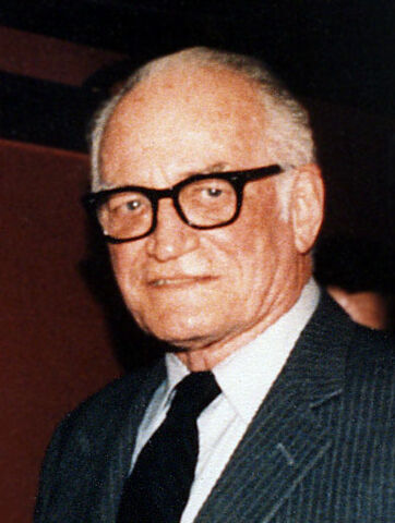 File:Barry Goldwater.jpg