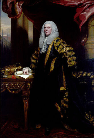 File:Henry Addington, First Viscount Sidmouth.jpg