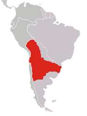 Mapa Virreinato Rio de la Plata2