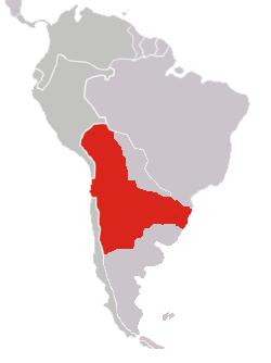 File:Mapa Virreinato Rio de la Plata2.png