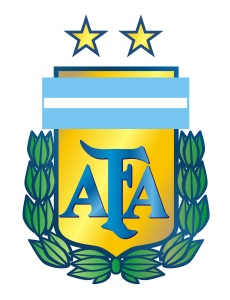 File:Nationalist Argentina Emblem.jpg