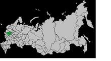 New Kazakaysia