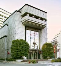 TokyoStockExchange1144
