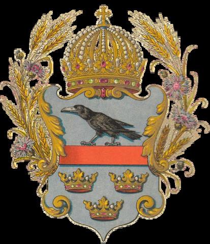 File:Wappen Königreich Galizien & Lodomerien.png