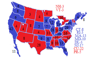 File:1976 Election NW.png
