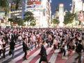 800px-Shibuya night