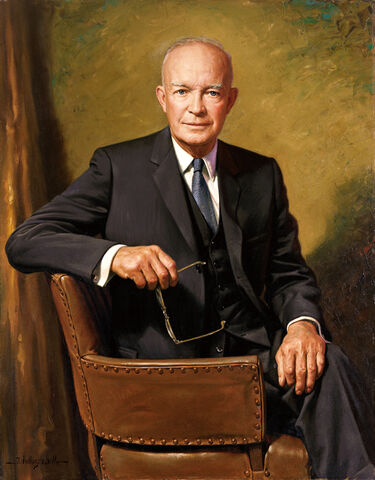 File:Dwight D. Eisenhower.jpg