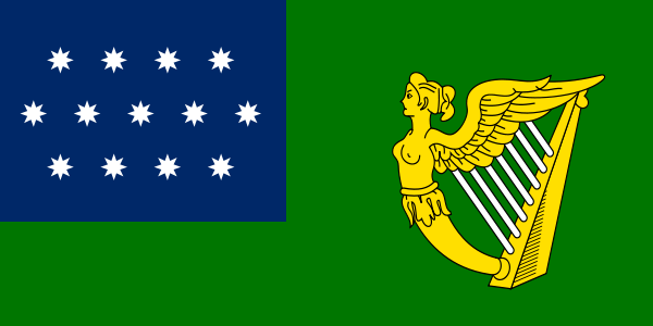 File:Flag 774.png