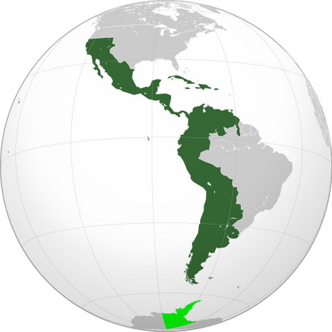 File:Location of Colombia (Bolivar's Dream).png