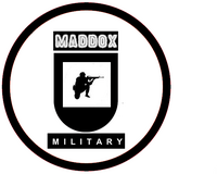 Maddox Logo1.png