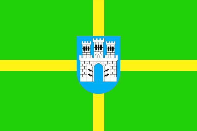 File:Polesiaflag.png