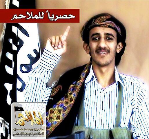 File:Uthman Noman al-Salwi.jpg