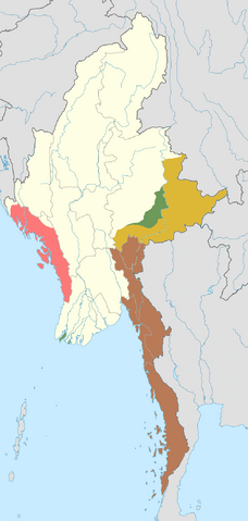 File:1950 Ausse-Burma war AVArb.png