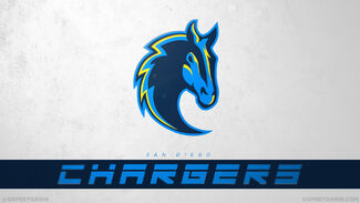 CCChargers