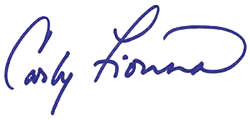File:Carly-Fiorina-signature.png