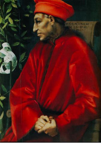 File:Cosimo di Medici.png