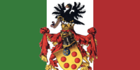 Italy (Triunfa, España!)